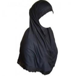 Grossiste en hijab
