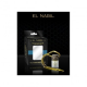 Lot parfums voiture El Nabil