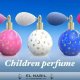 Parfum Enfant El Nabil