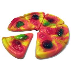 20 Bonbons halal Pizza