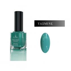 Vernis à ongles perméable El Nabil Yasmine