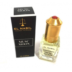 Musc MOON El Nabil