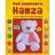 Nounours Hamza