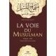 Guide du musulman
