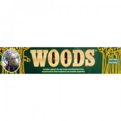 Woods encens