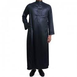 Qamis Al Haramain en gros