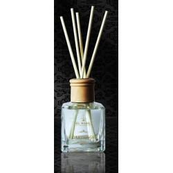 Parfums d'intérieurs avec bâtonnets