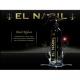 Spray maison El Nabil
