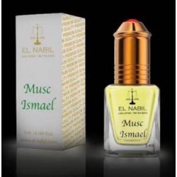 Musc Ismael El Nabil