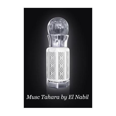 Musc tahara El Nabil