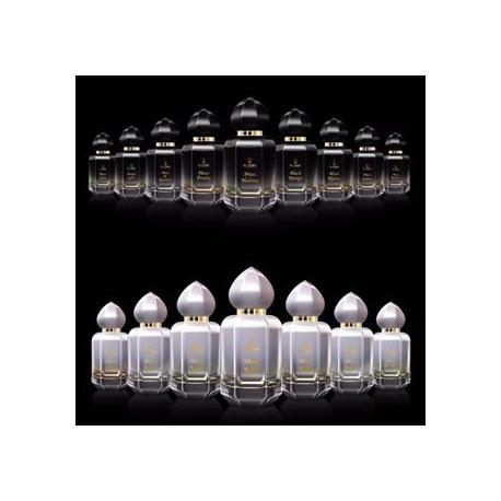 Parfum Ayad 50 ml