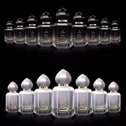 Parfum Lune de miel 50 ml