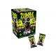 BOITES 200 CHEWING GUM ZOMBIE