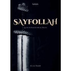 Khalid ibn walid
