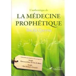 Médecine prophétique